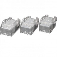 Epson S904002 Staple Cartridge (Item No: EPS S904002)