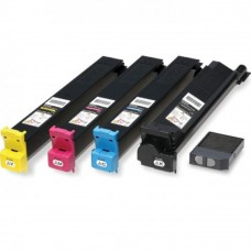 Epson SO50475 Magenta Toner Cartridge (Item no: EPS SO50475)
