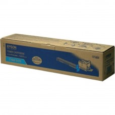 Epson SO50476 Cyan Toner Cartridge (Item no: EPS SO50476)