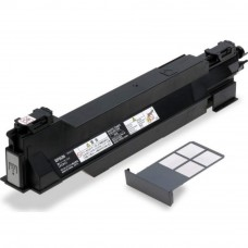 Epson SO50478 Waste Toner Collector (Item no: EPS SO50478)