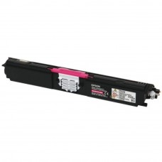 Epson SO50555 High Cap Magenta Toner Cartridge (Item No : EPS SO50555)