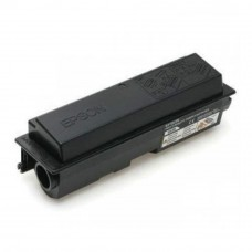 Epson SO50586 High Cap Black Toner Cartridge (Item no: EPS SO50586)
