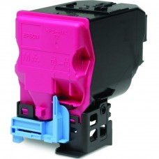 Epson SO50591 Magenta Toner Cartridge (Item No:EPS SO50591)