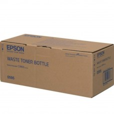 Epson SO50595 Waste Toner Bottle (Item No:EPS SO50595)
