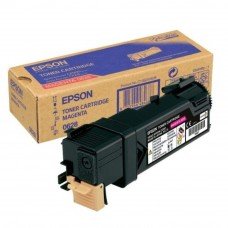 Epson SO50628 Magenta Std Cap Toner Cartridge (Item : EPS SO50628)