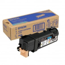 Epson SO50629 Cyan Std Cap Toner Cartridge (Item No:EPS SO50629)