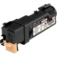 Epson SO50630 Black Std Cap Toner Cartridge (Item : EPS SO50630)