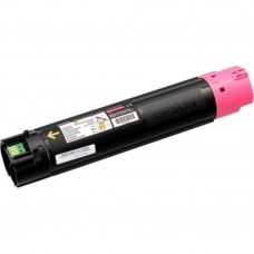 Epson SO50657 High Cap Magenta Toner Cartridge (Item No:EPS SO50657)