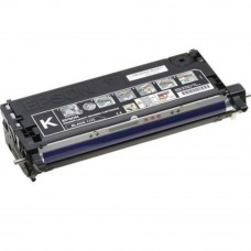 Epson SO51165 Standard Cap Black Toner (Item No:EPS SO51165)