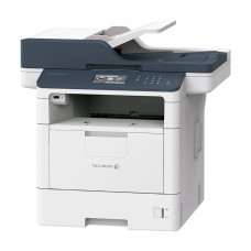 Fuji Xerox DocuPrint M375 z - A4 Mono Multi Function Printer