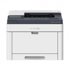 Fuji Xerox DocuPrint CP315dw - A4 Single Function Color SLED Laser Printer (TL500442)