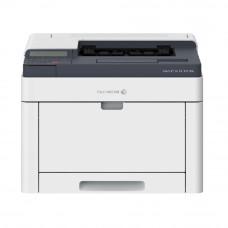 Fuji Xerox Printer Malaysia