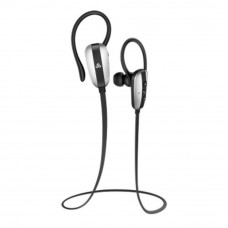 GO GEAR Bluetooth Headset Freerides (Item No: D11-15) A4R3B46