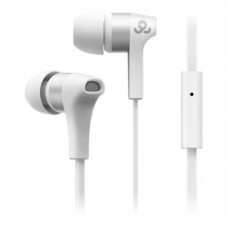 GO GEAR In-Ear Headphones Turbos - White (item No: D11-09) A4R3B44