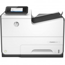 HP PageWide Pro 552dw Printer D3Q17D
