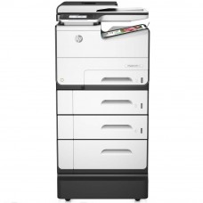 HP PageWide Pro 577z Multifunction Print K9Z76D
