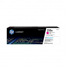 HP 215A Magenta Original LaserJet Toner Cartridge (New)