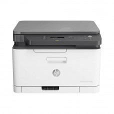HP Color Laser MFP 178nw Printer (HP4ZB96A)