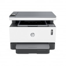 HP Neverstop Laser MFP 1200w Printer (HP4RY26A)