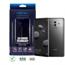 Kristall Ultimate Protector Film HW M10PRO