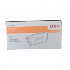 OKI Mono Laser Toner (44708001) for B820 840