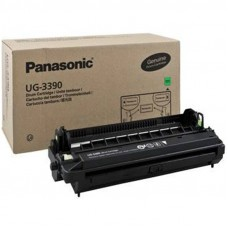 Panasonic UF5600 Original UG-3390 Drum