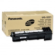 Panasonic UG-3221 Toner Cartridge