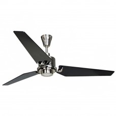 Mistral D60RSRWD DC Ceiling Fan - Mike