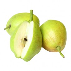 China Fragant Pear (1KG/PKT)
