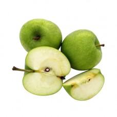 Granny Smith Green Apples (5PCS/PKT)