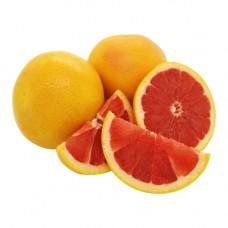Turkey Grapefruit (5PCS/PKT)
