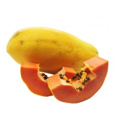 Papaya 1PCS (1.5KG+-/PCS)