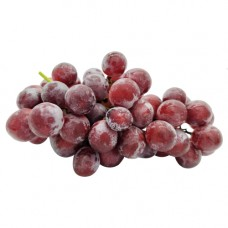 Crimson Red Grape Seedless (1KG/PKT)