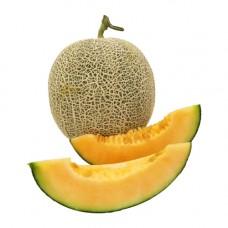 Rockmelon A (1.5~1.8KG/PCS)