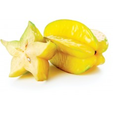 Starfruit (500G/PKT)