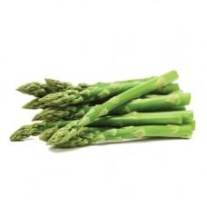 Local  Asparagus (500G/PKT)