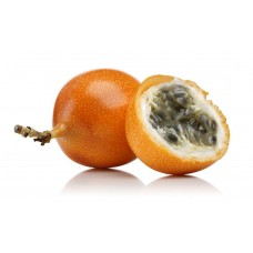 Columbia Golden Passion Fruit (3PCS/PKT)