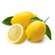 Lemon (5PCS/PKT)