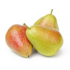 Australia Forella Pear (5PCS/PKT)