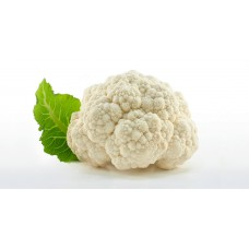 Cauliflower (500G-600G/PKT)