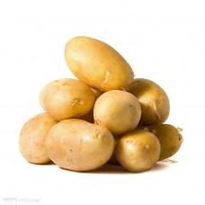 Potato 1pkt  (1KG)