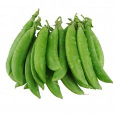 Sweet Bean (150G/PKT)
