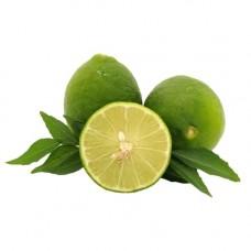 Lime (200G/PKT)