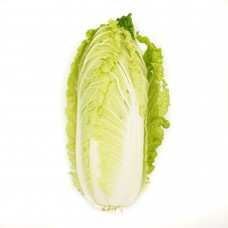 Chinese Cabbage (1PCS)