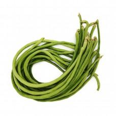Long Bean (500G/PKT)
