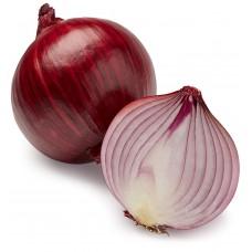 Red Onion (500G/PKT)