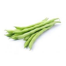 French Bean (500G/PKT)