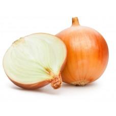 Yellow Onion (500G/PKT)