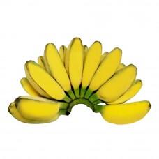 Banana Abu(1KG+-/PKT)