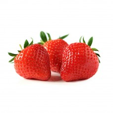 Egypt Strawberry (250G+-/PKT)